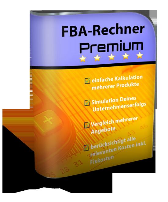 fba-rechner-premium