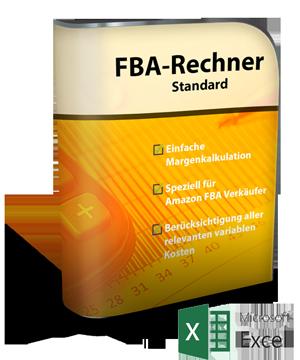 fba-rechner-Excel