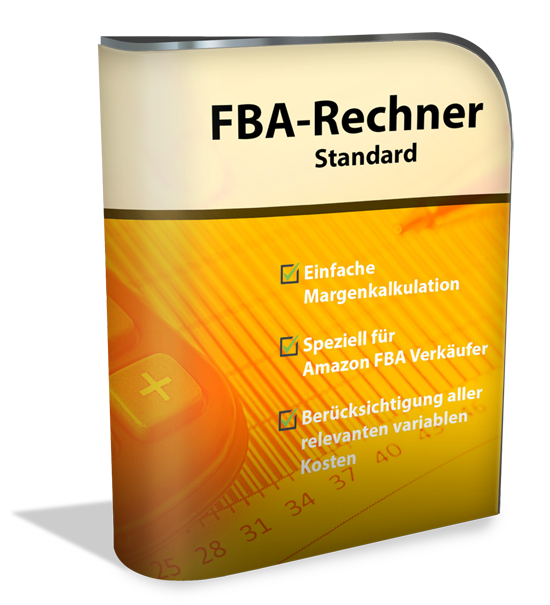 gratis fba-rechner