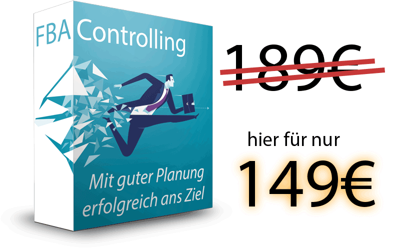 fba-controlling-upsell-149