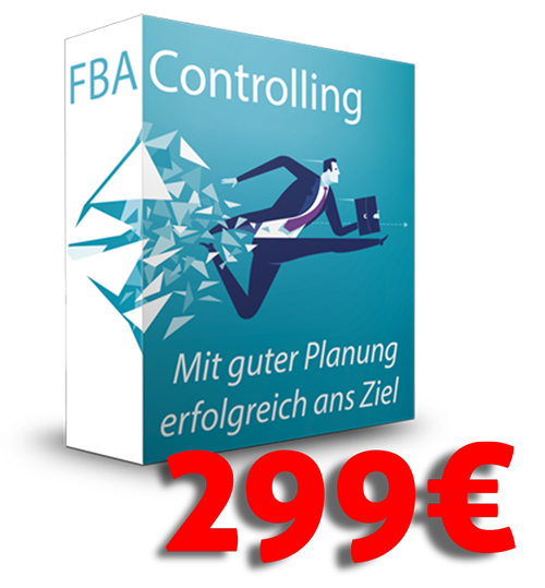 Preistag-FBA-Controlling_299