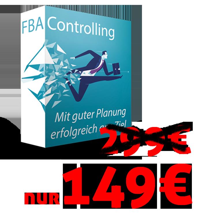 Preistag-FBA-Controlling_149